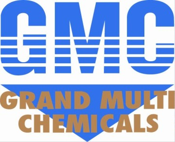 Grand Multi Chemicals, PT