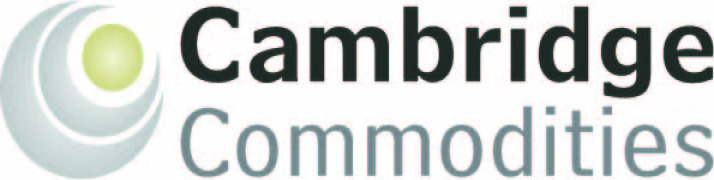 Cambridge Commodities Limited