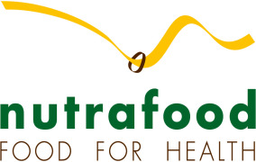 Nutrafood-Food for Health