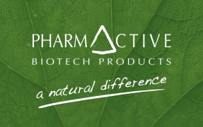 PHARMACTIVE Biotech Products SL