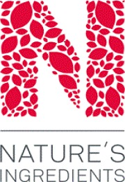 Nature's Ingredients GmbH