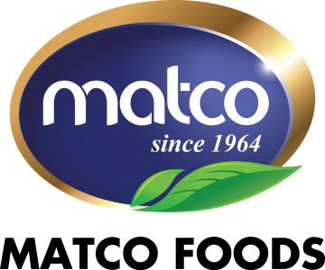 Falak Himalayan Pink Salt | MATCO FOODS | Ingredients Network