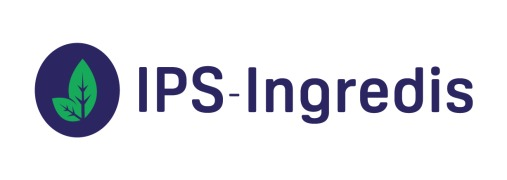 IPS-Ingredis