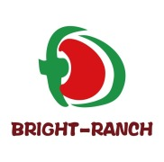 Nantong Bright-Ranch Foodstuffs Co. Ltd.