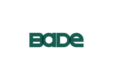 BADE CHEMICALS