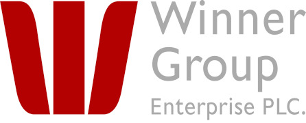 Winner Group Enterprise Plc.