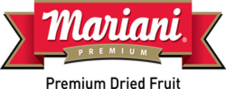 Mariani Packing Co Inc