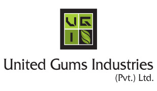 United Gums Industry