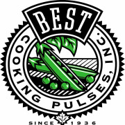 Best Cooking Pulses, Inc.