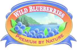 Wild Blueberry Assoc. of North America