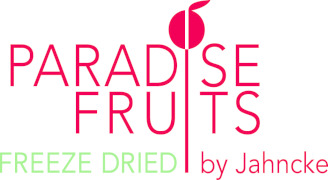 Paradise Fruits Solutions GmbH & Co. KG