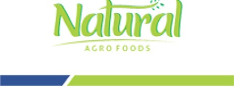 Natural Agro Foods