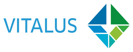 Vitalus Nutrition Inc.