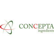 CONCEPTA INGREDIENTS