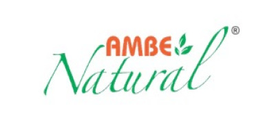 Ambe NS Agro Products Pvt Ltd