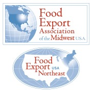 Food Export USA