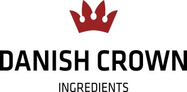 Danish Crown Ingredients