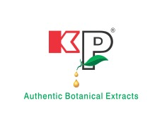 K. PATEL PHYTO EXTRACTIONS P. LTD.