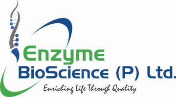Enzyme Bioscience Pvt.Ltd