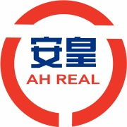 ANHUI REAL INTERNATIONAL TRADE CO., LTD