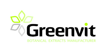 Greenvit sp. z o.o.