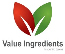 Value Ingredients Private Limited