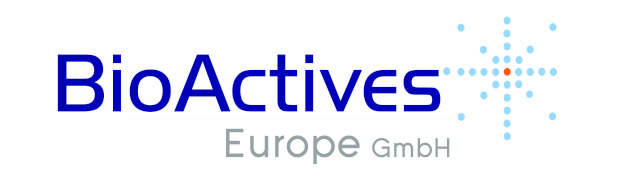 BioActives Europe GmbH