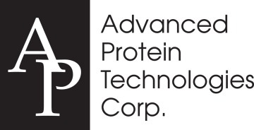 Advanced Protein Technologies Corp.