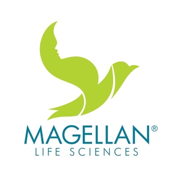Magellan Life Sciences