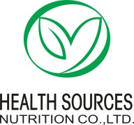 HEALTH SOURCES NUTRITION CO.,LTD.