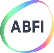 ABF Ingredients Group