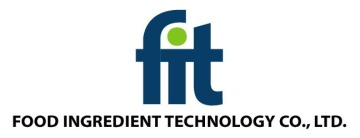 Food Ingredient Technology Co., Ltd.