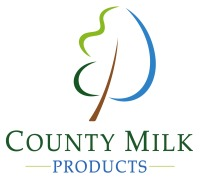County Milk Products Ltd