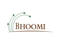 Bhoomi Nutraceuticals Pvt. Ltd.