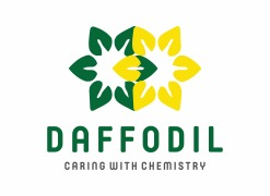 Daffodil Pharmachem Pvt. Ltd.