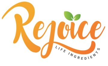 Rejoice Life Ingredients