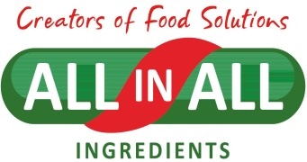 AllinAll Ingredients