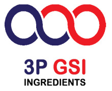 Three Pee GSI Ingredient Pvt. Ltd.