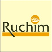Ruch Investment & Manufacturing LTD