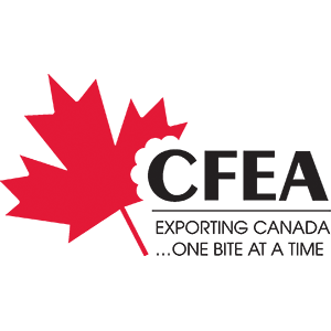 Canadian Food Exporters Association
