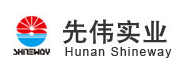 Hunan Shineway Enterprise Co., Ltd.