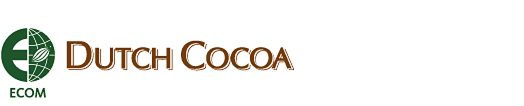 Dutch Cocoa