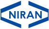 Niran (Thailand) Co Ltd