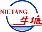 Nantong Changhai Food Additive Co. Ltd.