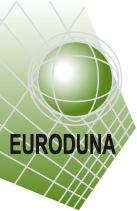 Euroduna Food Ingredients GmbH