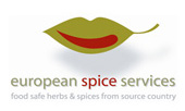 European Spice Services