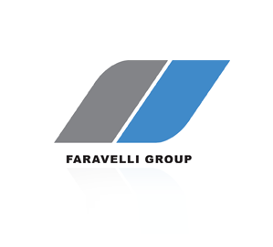 Faravelli Group