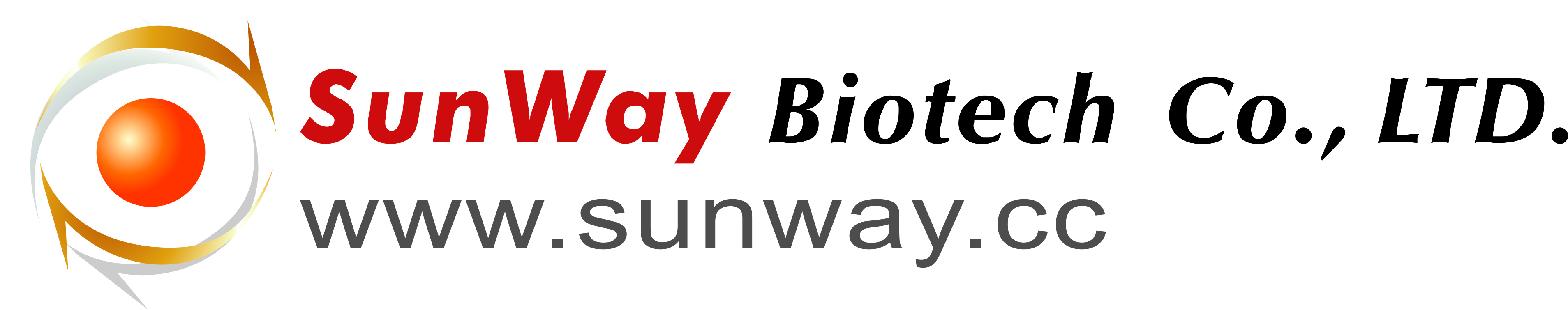 SunWay Biotech Co Ltd