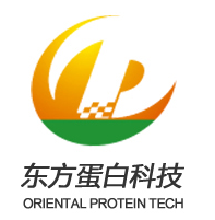 Yantai Oriental Protein Tech Co., Ltd.