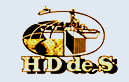 HDDES Extracts (Pvt) Ltd.